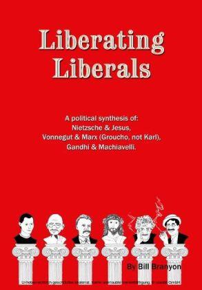 Liberating Liberals