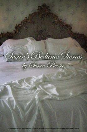 Susan's Bedtime Stories