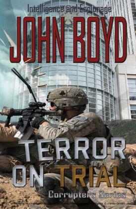 Terror on Trial