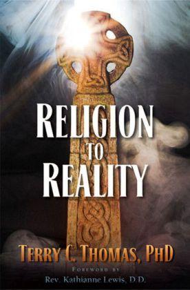 Religion To Reality
