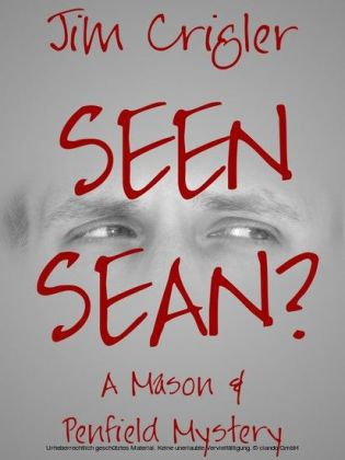Seen Sean?