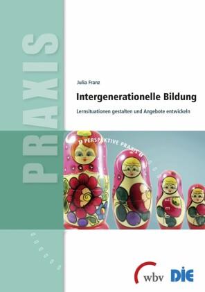 Intergenerationelle Bildung