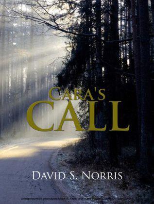 Cara's Call
