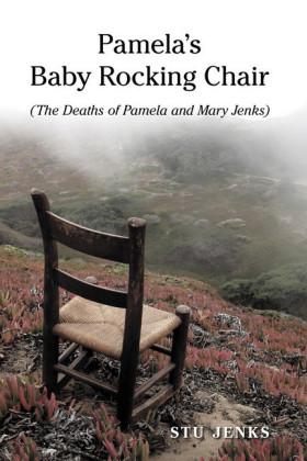 Pamela's Baby Rocking Chair