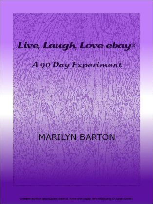 Live, Laugh, Love ebay