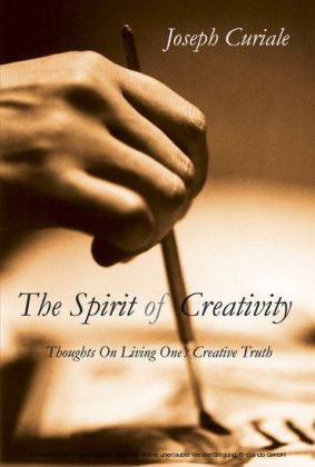 The Spirit of Creativity