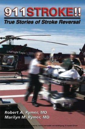 911Stroke!