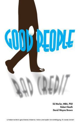 Good People/Bad Credit