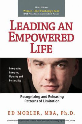 Leading an Empowered Life