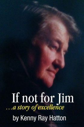 If Not For Jim