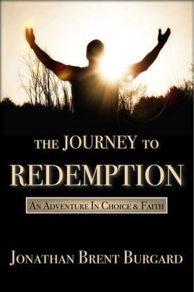 The Journey To Redemption