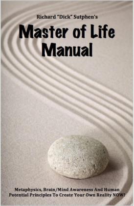 Master of Life Manual