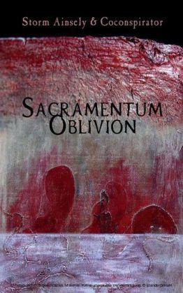Sacramentum Oblivion