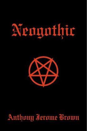 Neogothic