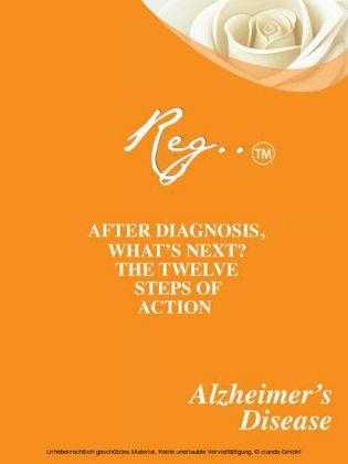 Reg... After Diagnosis