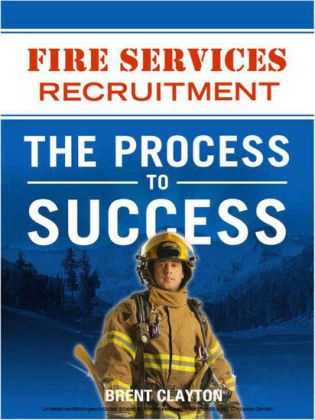 Fire Services Recruitment