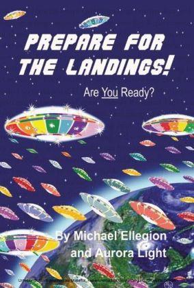 Prepare for the Landings!