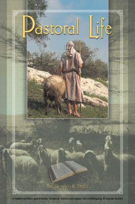 Pastoral Life