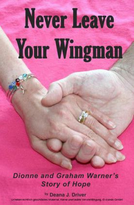 Never Leave Your Wingman