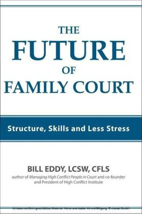 The Future of Family Court