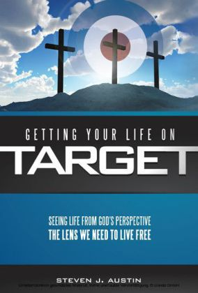 Getting Your Life On Target