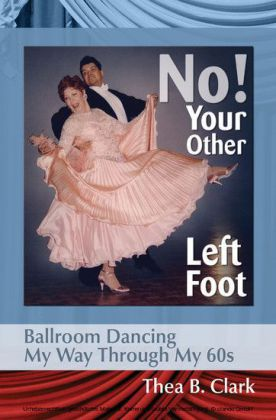 No! Your Other Left Foot