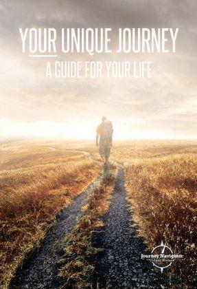 Your Unique Journey