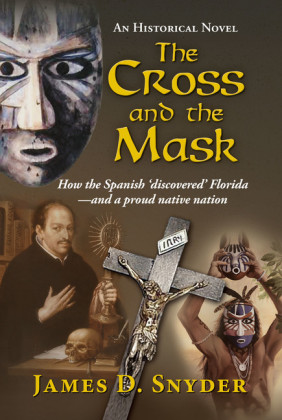 The Cross and the Mask