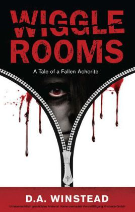 Wiggle Rooms