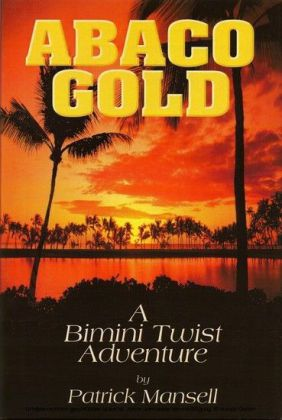 Abaco Gold