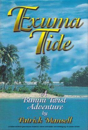 Exuma Tide