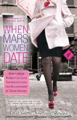 When Mars Women Date: