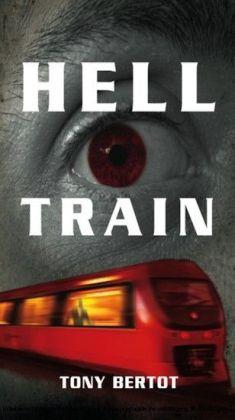 Hell Train