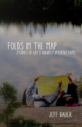 Folds in the Map