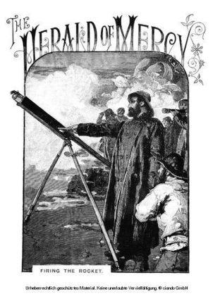 Herald of Mercy