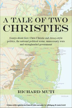 A Tale of Two Christies