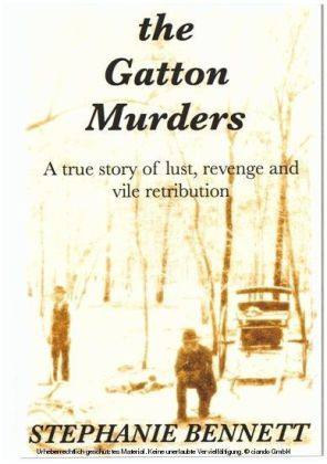 The Gatton Murders