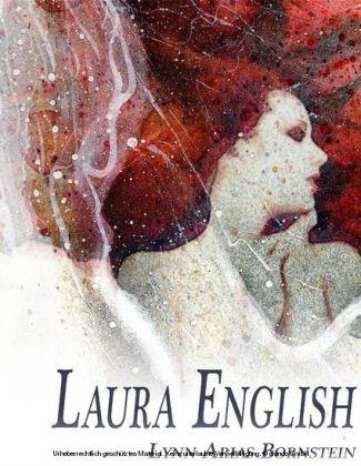 Laura English