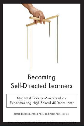 Becoming Self-Directed Learners