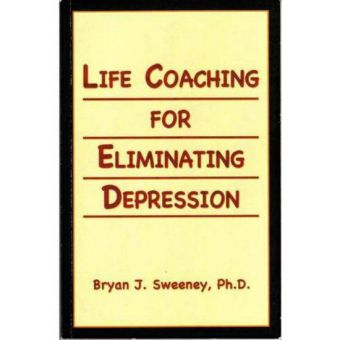 Life Coaching For Eliminating Depression