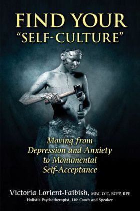 Find Your 'Self-Culture'