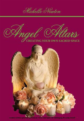 Angel Altars