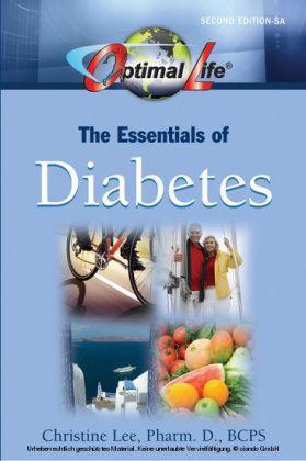 Optimal Life: The Essentials of Diabetes