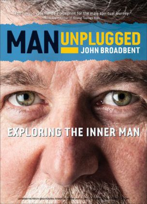 Man Unplugged