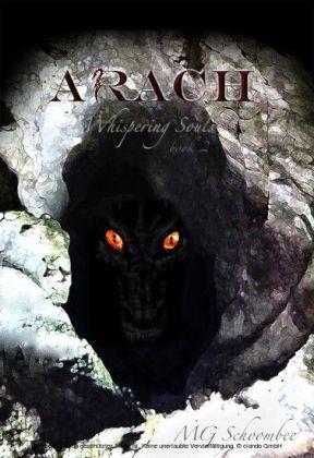 Arach