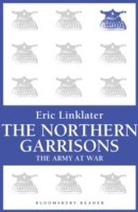 Northern Garrisons