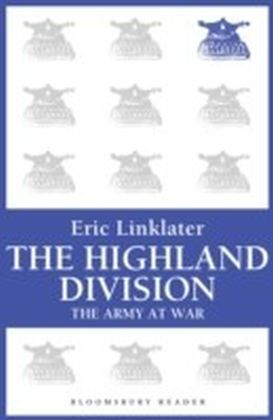 Highland Division