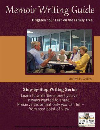 Memoir Writing Guide