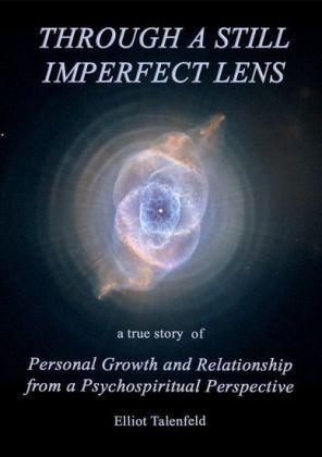Through A Still Imperfect Lens
