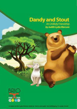 Dandy and Stout